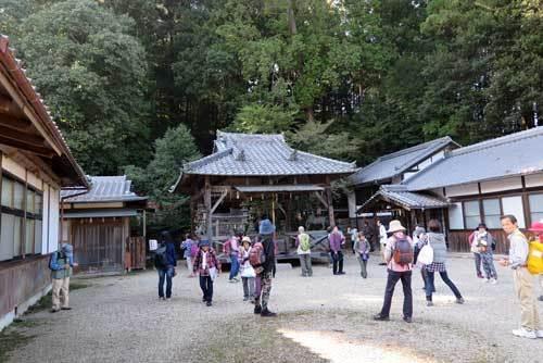 171026八坂神社