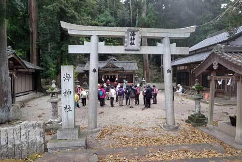 171116海神社