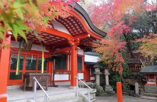 171122瑜伽神社3