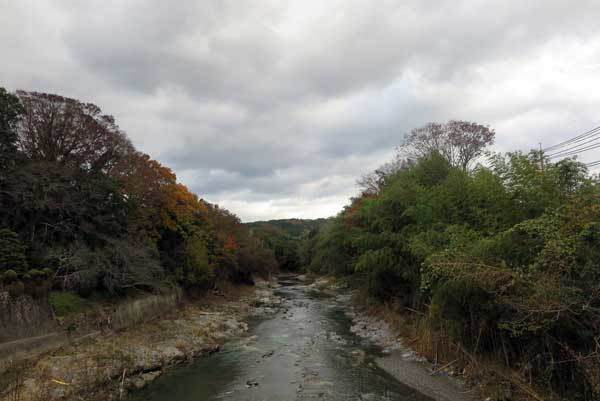 171201丹生川