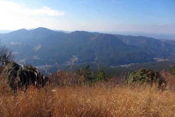 171127倶留尊山2