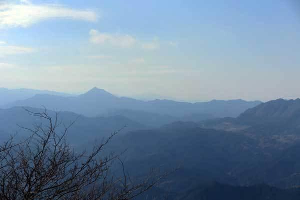 171127高見山2