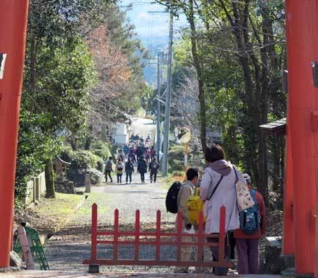 171207落杣神社
