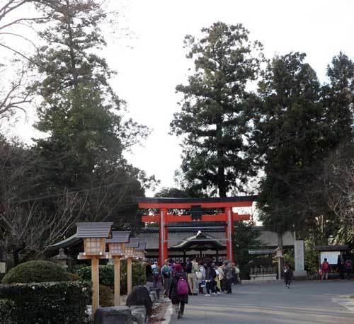 171207御霊神社