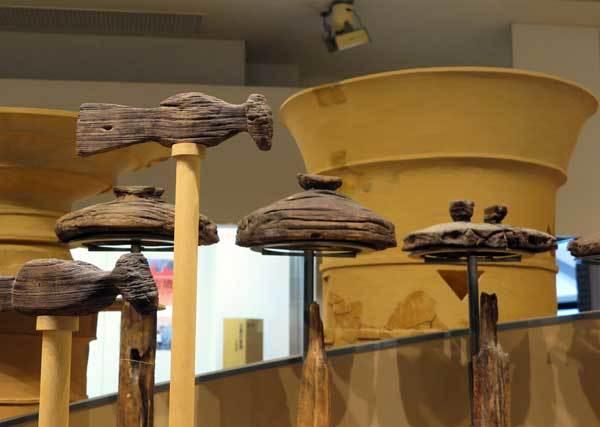 171123四条遺跡木製品