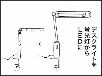 kfc01032-1