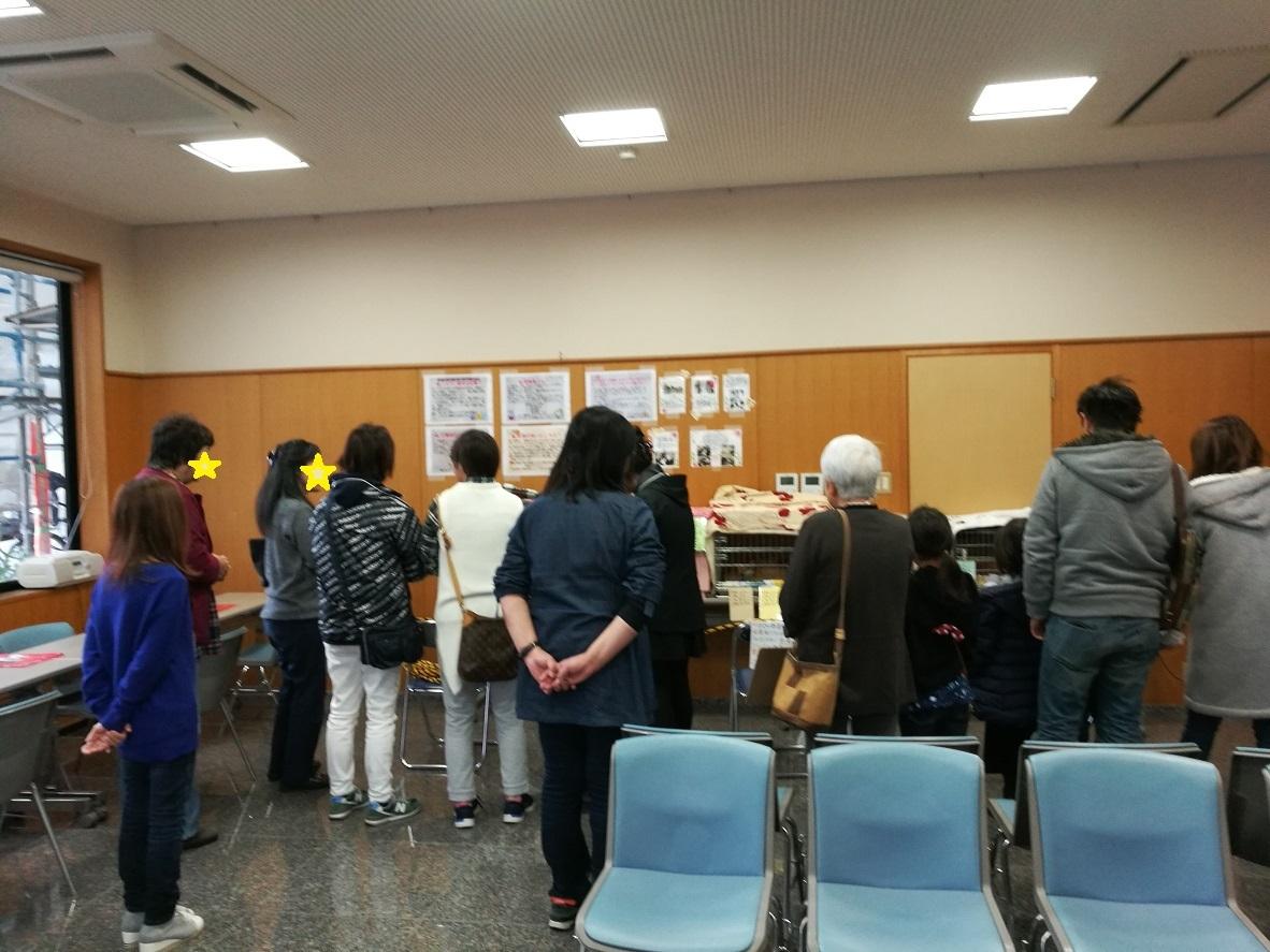 20171119譲渡会_10blog用