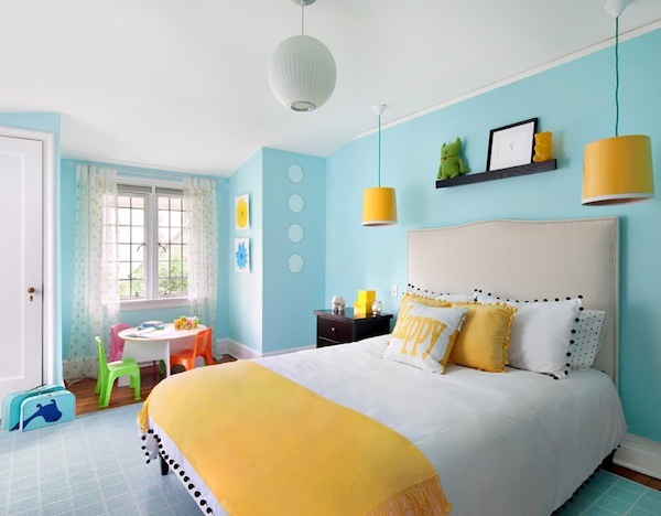 colorful-kids-room-bright-colors.jpg