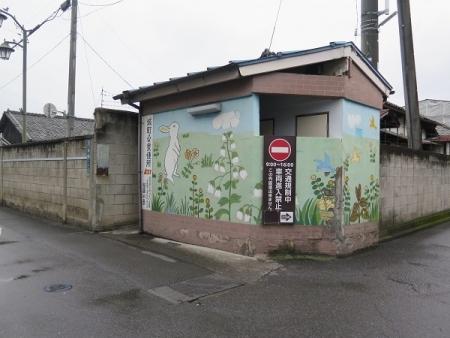 群馬県 富岡