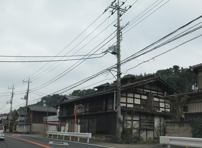 20171014-20_7959-1.jpg