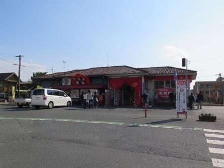 浜松市 気賀駅