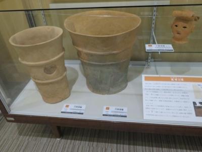 浜松市地域遺産センター