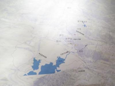 戦国の井伊谷