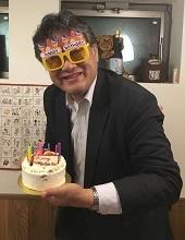 キムアジュン誕生日2017005