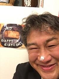 キムアジュン誕生日2017006
