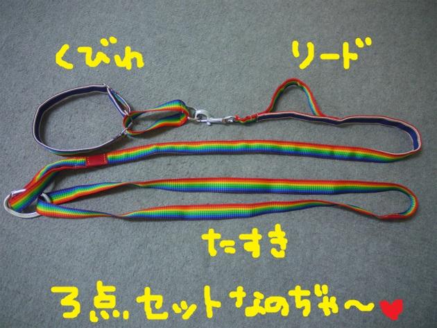 P2170937.jpg