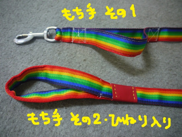 P2170940.jpg