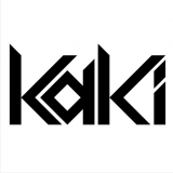 KaKi(@kakipy_kanade)