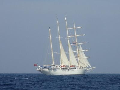 17-11-5 タイツアー3 船