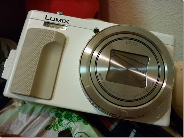 20171014新しいカメラ05