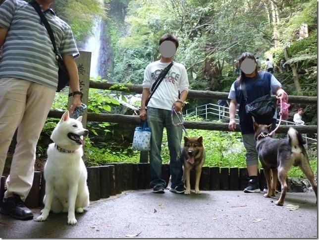20171009岐阜-14