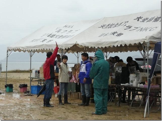 20171015NKC北陸04-16