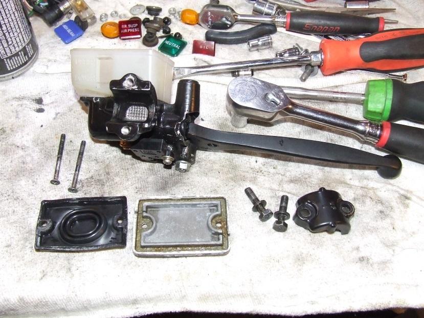 DSCF3735.jpg