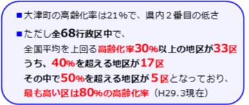 20171009182229f91.png