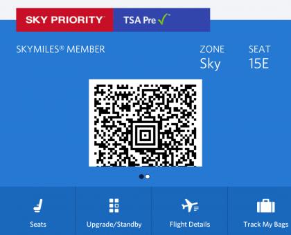 TSA_Pre1.png