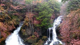 001竜頭の滝