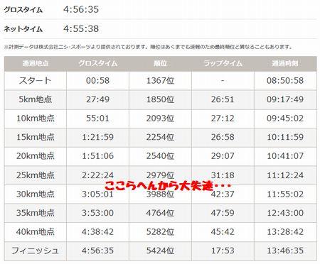2017金沢マラソン(fc2)
