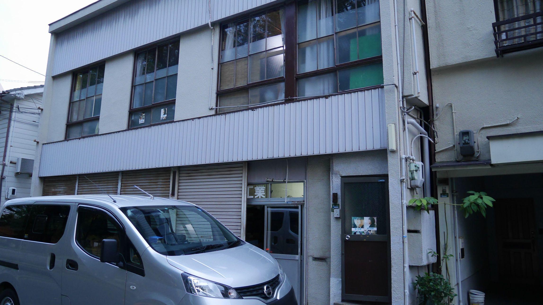 前田アパート前002-001