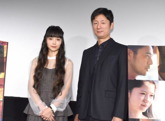 20171101東京国際映画祭001