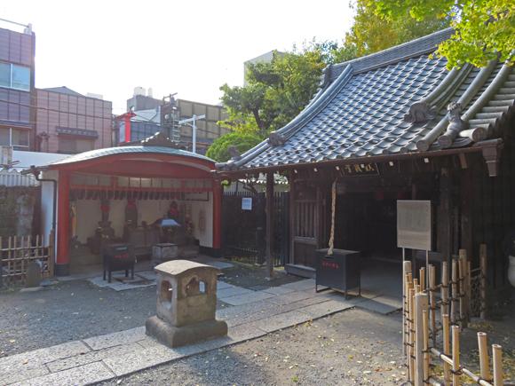 20171112_045 淺草寺