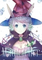 magicteller