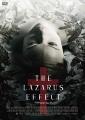lazarus_effect.jpg