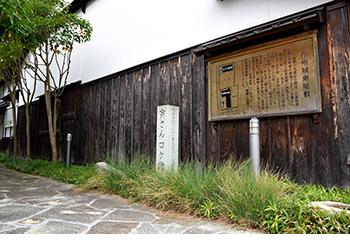 津山006