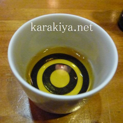 s48020171210岩の井十五年秘蔵酒 (5)