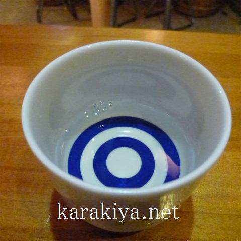 s480201712いちごショートケーキと日本酒 (12)