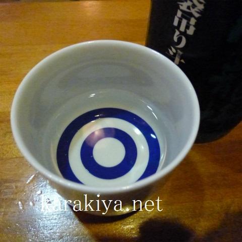 s480201712いちごショートケーキと日本酒 (14)
