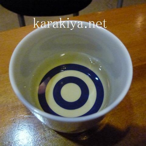 s480201712いちごショートケーキと日本酒 (16)