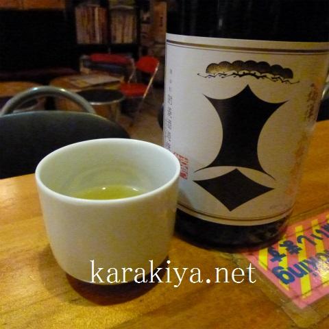 s480201712いちごショートケーキと日本酒 (17)
