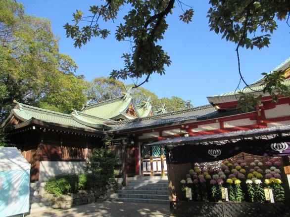 nishinomiya.png