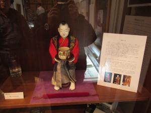 江戸川乱歩と人形_4