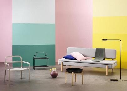 IKEA-HAY-YPPERLIG_012[1]