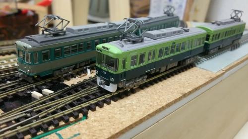 京阪石山坂本線700形 (5)