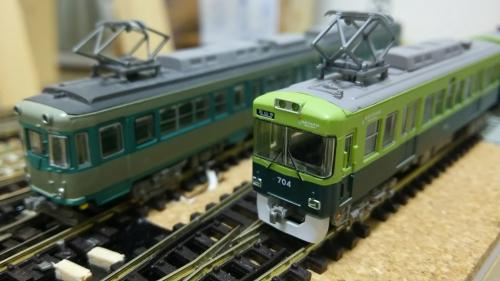 京阪石山坂本線700形 (6)