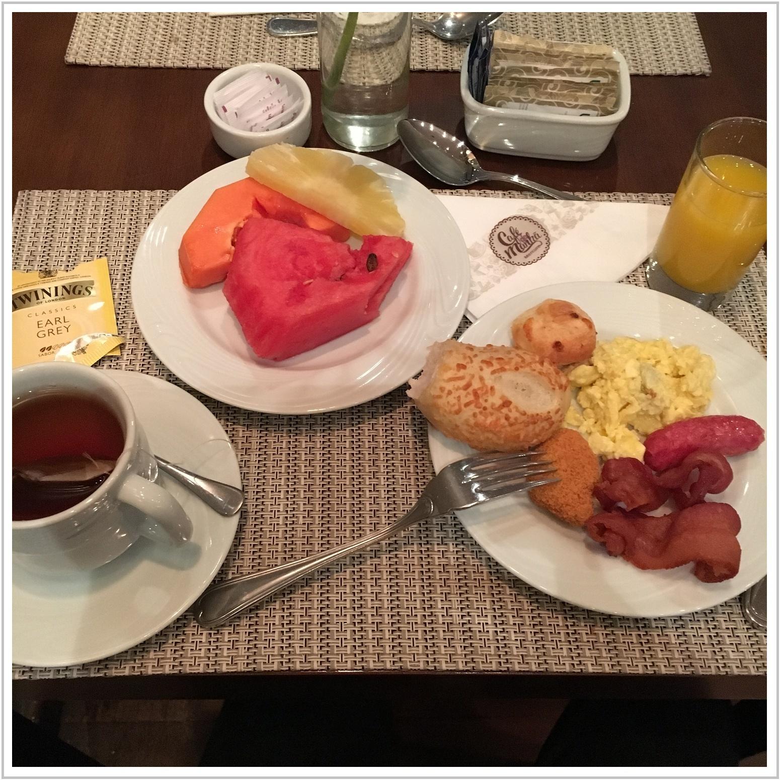 breakfast_6_1012.jpg