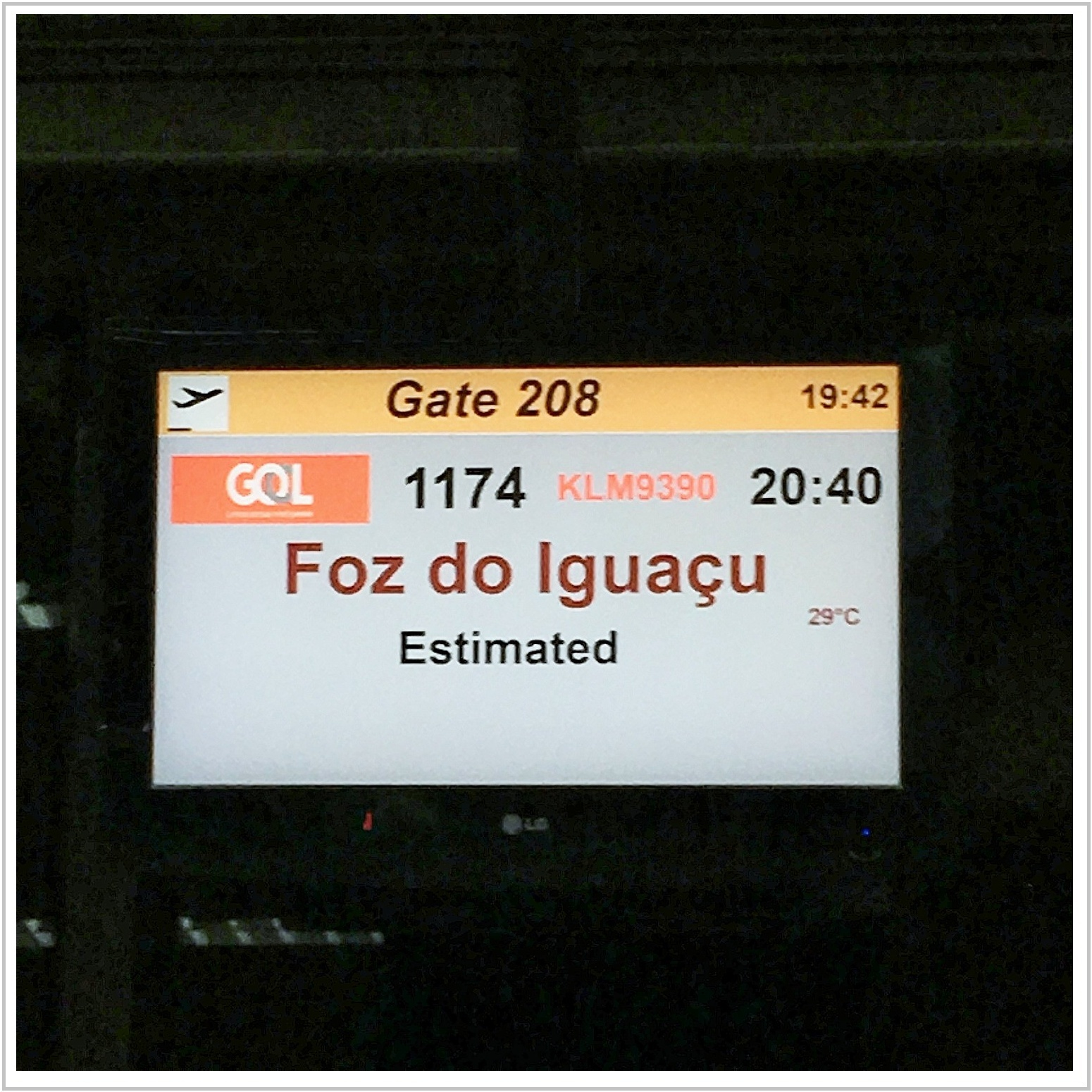 iguas_1_1014.jpg