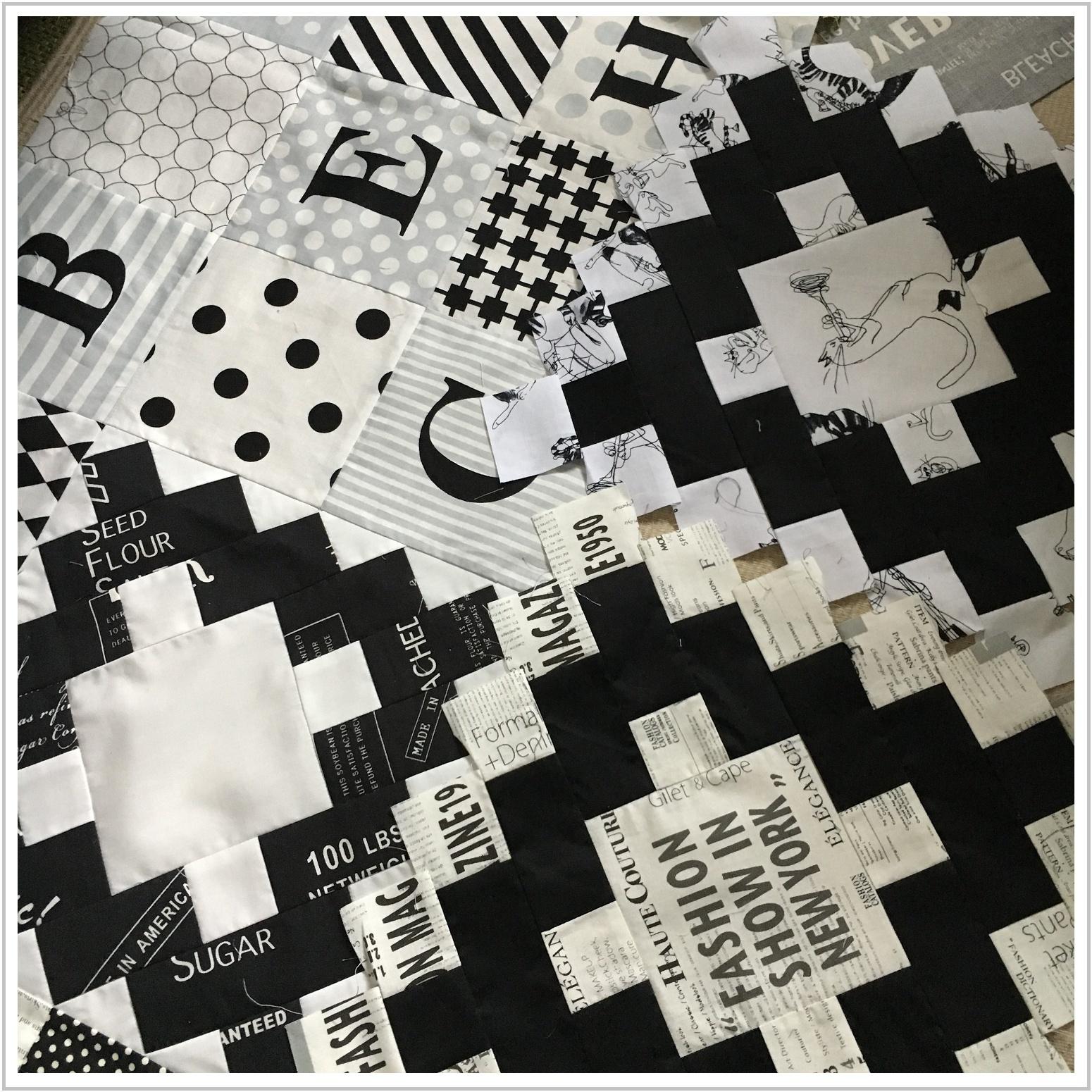 patchwork_1_930.jpg